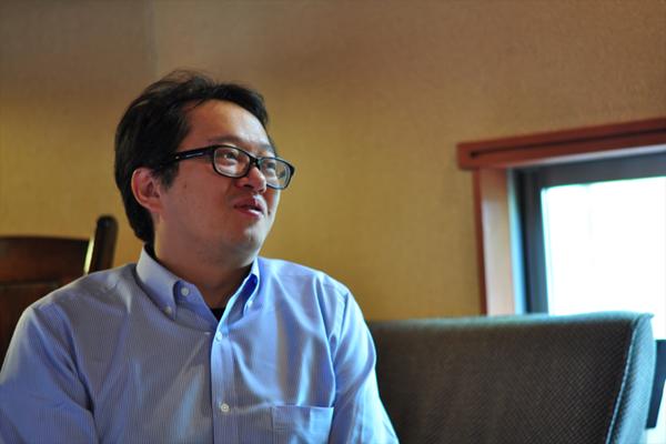 Tsutsuji-tei - Masao Miyazaki